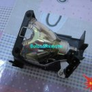 ASK PROXIMA SP-LAMP-043 SPLAMP043 DLP Projector Replacement Lamp Bulb Module