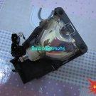 FOR INFOCUS ASK PROXIMA M20 M22 IN1104 SP-LAMP-043 DLP Projector Lamp Module