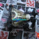 for ASK-proxima DLP projector Replacement lamp Bulb module C170 C175 C185