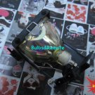FIT ASK Proxima INFOCUS IN5102 IN5106 SP-LAMP-038 C500 Projector Lamp Module
