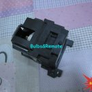 DLP Projector Replacement Lamp Bulb Module For Barco IQ Pro G350 G400 R350 R500