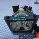 BEACON CP-745E GEHA COMPACT 239 COMPACT 239W DLP projector Replacement LAMP BULB