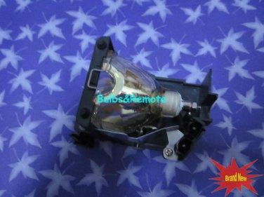 BOXLIGHT XD-10M XD10M-930 DLP Projector Replacement Lamp Bulb Module