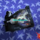 3LCD Projector Replacement Lamp Bulb Module Fit for BOXLIGHT CP-329TA CP320TA-90