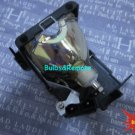 FOR BOXLIGHT MP42T-930 MP-39T MP-42T PROJECTOR Replacement LAMP BULB MODULE