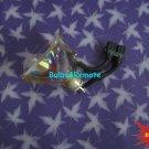 FIT CANON LV-8300 LV-8310 LV-7280 LV-7285 LV-7380 3LCD Projector Bare Lamp Bulb