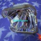 FOR CASIO 10310742 XJ-S32 XJ-S37 XJ-S33 XJ-S39 YL-5A YL-3A projector lamp bulb
