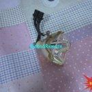 FOR CASIO YL-33 YL-34 10248034 XJ-S30 XJ-S35 XJ-S42 XJ-S47 projector lamp bulb