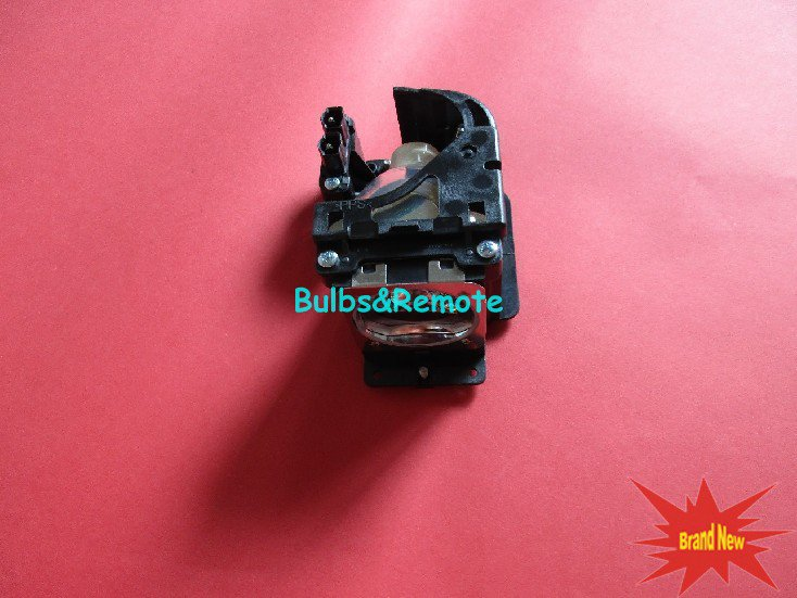 LCD Projector Replacement Lamp Bulb Unit Module FOR CHRISTIE LX700 003-120458-01