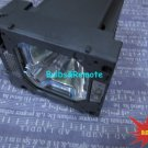 LCD Projector Replacement Lamp Bulb Module For Christie LW650 003-120483-01