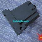 Projector Lamp Bulb Unit Module FOR CHRISTIE VIVID LX650 LX900 LCD 003-120333-01