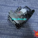 Projector Lamp Module FIT FOR CHRISTIE DHD800 Projector CHRISTIE 003-120577-01