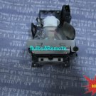 Projector Replacement Lamp Bulb Module For Christie LX1500 003-120338-01