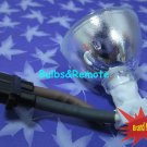 DLP Projector Replacement Lamp Bulb For Christie ROADSTER HD10K-M S+10K-M Single