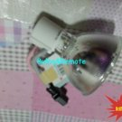 for DELL projector lamp bulb EC.J0300.001 dlp projector Replacement bulb lamp