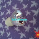 FOR DELL S500 S500WI 725-10263 331-1310 DLP Projector Replacement Lamp Bulb Only
