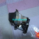 FOR DELL 725-10196/330-6183 1410X DLP Projector Replacement Lamp Bulb Module