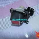 FOR DELL 330-6581 1510X 1610HD 1610X DLP Projector Replacement Lamp Bulb Module