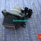FOR DELL 310-7578 3107578 2400MP FOR DELL DLP PROJECTOR REPLACEMENT LAMP MODULE