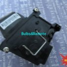 FOR DELL 1200MP 1201MP 725-10092 dlp Projector Replacement Lamp Bulb Module