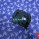 FOR DELL NLMP18332 725-10112 DLP projector replacement lamp M409WX