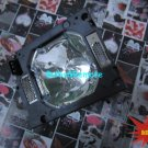 FOR DELL 4210X 4310WX 4610X 4310X DLP Projector Replacement Lamp Bulb Module