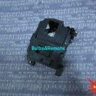 FIT DELL S300ST S300W S300WI 330-9847 725-10225 DELL DLP Projector Lamp Module