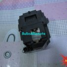 3LCD Projector Replacement Lamp Bulb Module For Dukane DPS1 DPS2 DPS3 456-8063