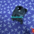 Projector Replacement Lamp Bulb Module For Dukane Image Pro I-pro 8787 456-8787