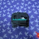 Projector Replacement Lamp Bulb Module For Dukane Image Pro 8755J 8920H 8922H