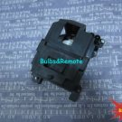 3LCD Projector Replacement Lamp Bulb Module for Dukane Image pro 8104WB 456-8104