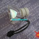 for EIKI PLC-XB23 PLC-XB24 POA-LMP106 3LCD PROJECTOR Replacement LAMP BULB