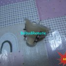 LCD Projector Replacement Lamp Bulb for EIKI LC-WUL100 LC-WXL200 LC-XL200