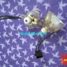 FOR EIKI LC-X1100 LC-X986 PROJECTOR REPLACEMENT LAMP BULB POA-LMP47 610-297-3891