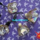 FIT EIKI POA-LMP65 LC-SB20 LC-SB20D 3LCD PROJECTOR Replacement LAMP Bulb