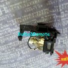 DLP Projector Replacement Lamp Bulb Module For Eiki AH-57201 EIP-1500T