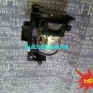 FIT EIKI LC-WUL100 LC-XL200 POA-LMP136 610-346-9607 Projector Lamp Bulb Module
