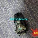 FOR EIKI LC-XB22D LC-XB25D LC-XB30D 3LCD Projector Replacement Lamp Module
