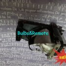 FOR EIKI 610-333-9740 LC-WB40N LC-WB42N 3LCD Projector Lamp bulb Module