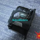 DLP Projector Replacement Lamp Bulb Module For Eiki AH-11201 EIP-1600T EIP-1000T