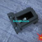 FOR EIKI LC-X80 610-334-2788 POA-LMP108 3LCD Projector Lamp Bulb Unit Module
