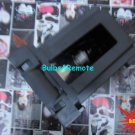 FIT EIKI LC-XL100L XL100 610-347-5158 3LCD Projector Replacemen Lamp bulb Module