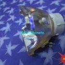 Projector Lamp Bulb For Hitachi CP-X2510EN CP-WX3011N CP-WX3014WN CP-X2514WN