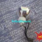 FOR Hitachi CP-X467 ED-X31 ED-X33 3LCD Projector Replacement Lamp Bulb