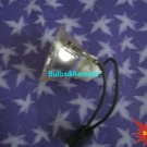 Projector Replacement Lamp Bulb For Hitachi CP-DW250WN CP-D27WN CP-AW2519NM
