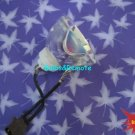 FOR Hitachi CP-X306 CP-X401 CP-X450 XW410 3LCD Projector Replacement Lamp Bulb