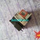 FOR VIEWSONIC PJ458D PJ402D-2 RLC-014 projector Replacement lamp Bulb module