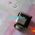 FOR VIEWSONIC RLC-012 PJ406D PJ456D DLP projector Replacment lamp bulb module