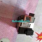 Projector Replacement Lamp Module For Viewsonic PJ502 PJ552 PJ562 PRJ-RLC-015
