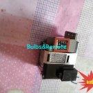 FOR VIEWSONIC PD755D PJ755D-2 RLC-002 DLP projector Replacement lamp Bulb module
